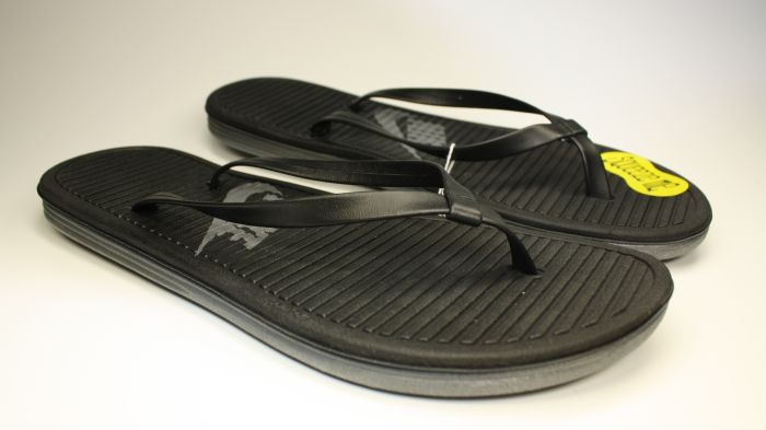 nike solarsoft thong schwarz flip flops damen gr 39 ebay. Black Bedroom Furniture Sets. Home Design Ideas